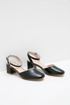 Jual Sendal & Sepatu Wedges Terbaru | Hijabenka com