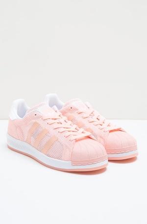 593e38c5277c1 Adidas SUPERSTAR BOUNCE BB2939 Women