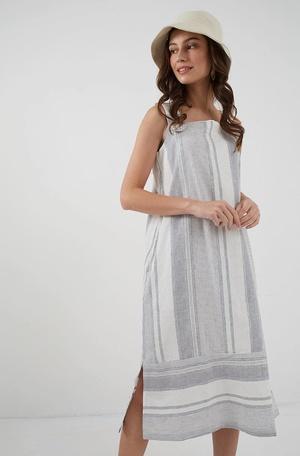 0c8d701484ecf0 Pakaian Atasan Wanita Terbaru Online
