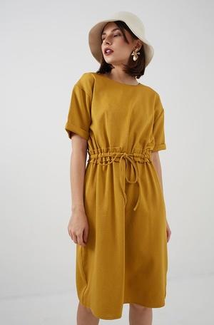 cf2944633bee Jual Dress Wanita Terbaru Online   Berrybenka.com