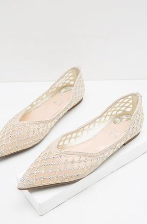 Jual Berbagai Sepatu Wanita Terlengkap Hijabenka Com