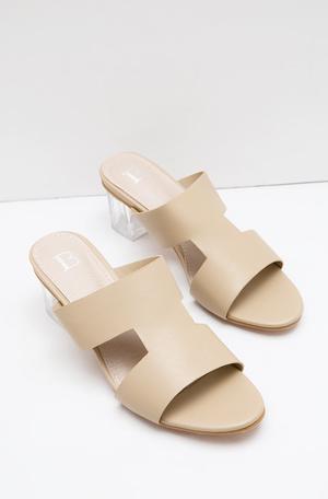 Jual Sepatu High Heels Wanita Terbaru Hijabenka Com