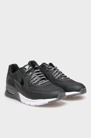 Nike Air Max 90 Ultra Essential Damen Sneaker Gamma Blue