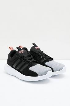 https://im.berrybenka.com/assets/upload/product/catalogs/229949_adidas-cloudfoam-lite-racer-w-grey-black-aw4036-women_black_P7RTH.jpg