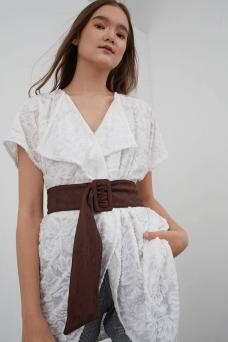 https://im.berrybenka.com/assets/upload/product/catalogs/275347_laquir-octarina-suede-belt-brown_brown_SLNMB.jpg
