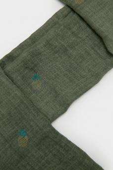 https://im.berrybenka.com/assets/upload/product/catalogs/277855_lana-febria-plain-scarf-olive_green_GDJSP.jpg
