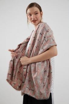 https://im.berrybenka.com/assets/upload/product/catalogs/277932_limibya-decyta-pattern-scarf-pink_multi-color_Q9171.jpg