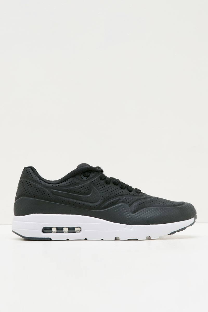 Sell MEN NIKE AIR MAX 1 ULTRA MOIRE Sneakers |