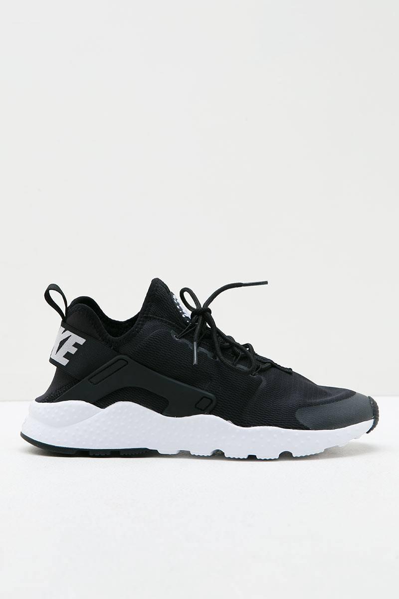 Sell Nike W AIR HUARACHE RUN ULTRA 819151-001 Women Sneakers ...