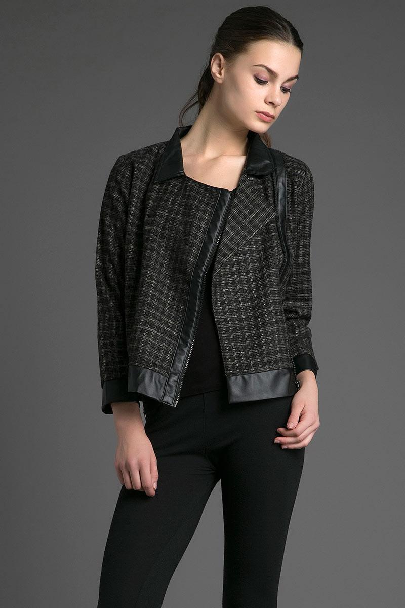 Sell Glory Jacket Jackets | Berrybenka.com