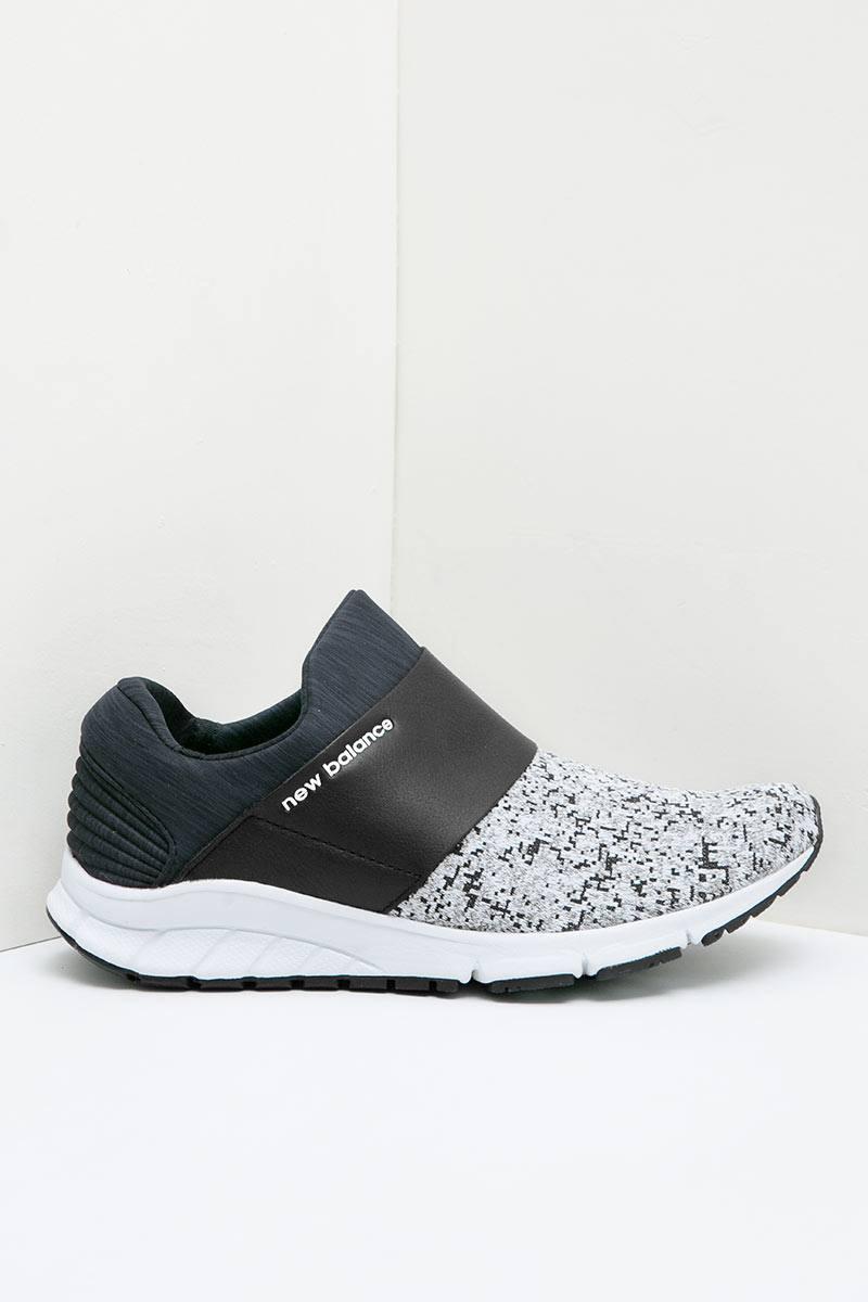 sports shoes 431e5 9b140 Tas Belanja Anda
