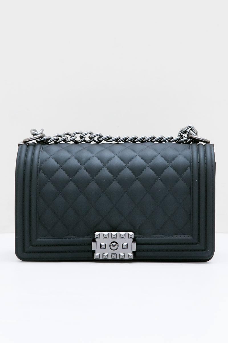 0f2124a02 Sell Chillan Martin Sling Bags Black Small-bags | Hijabenka.com